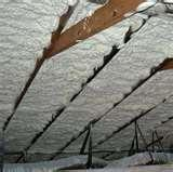 Spray Foam Insulation Costs Images