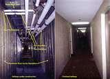 Foam Insulation Images
