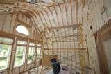 Foam Insulation Photos