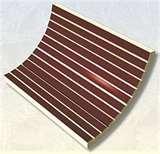 Photos of Insulation Foam Panels