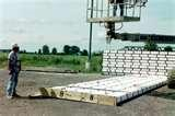 Insulation Foam Panels Images