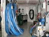 Pictures of Graco Spray Foam Insulation Equipment