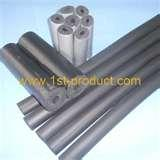 Pictures of Foam Rubber Pipe Insulation