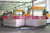 Pvc Foam Insulation Pictures