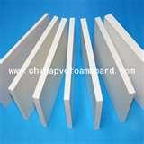 Images of Pvc Foam Insulation
