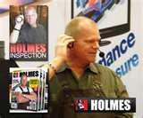 Mike Holmes Spray Foam Insulation Pictures