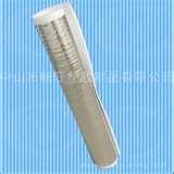 Aluminum Foam Insulation Images