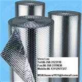 Photos of Aluminum Foam Insulation