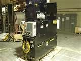 Spray Foam Insulation Machines Photos