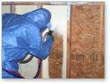 Spray Foam Insulation Jacksonville Fl Photos