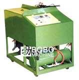 Foam Insulation Machine