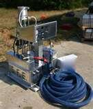 Photos of Spray Foam Insulation Equipment For Sale