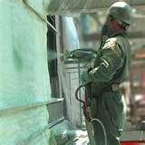 Spray Foam Insulation Manufacturers