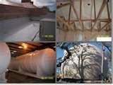 Spray Foam Vs Batt Insulation