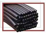 Foam Tube Pipe Insulation Images