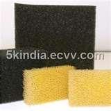 Images of Spray Foam Insulation Manufacturers