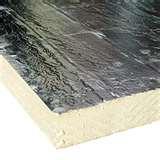 Polyiso Foam Insulation Photos