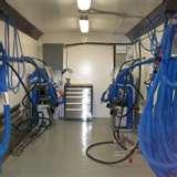 Photos of Spray Foam Insulation Rigs For Sale