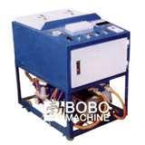Foam Insulation Machine Images