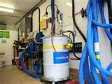 Spray Foam Insulation Equipment For Sale Pictures