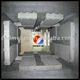 Pictures of Rigid Foam Insulation For Sale