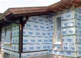 Polyurethane Foam Board Insulation Images