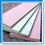Foam Board Insulation Adhesive Images