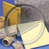 Polyimide Foam Insulation Images