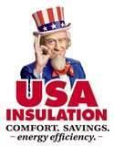 Photos of Foam Insulation Franchise