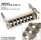 Spray Foam Insulation Gun