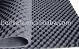 Photos of Car Insulation Foam