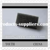 Images of Foam Board Insulation Adhesive