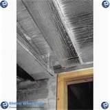 2 Foam Pipe Insulation