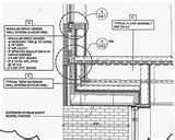 Images of Foam Sheathing Insulation