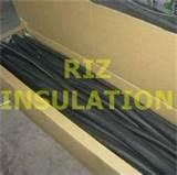 Photos of 2 Foam Pipe Insulation