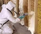 Images of Foam Insulation Atlanta