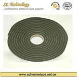 Images of Insulation Foam Tape
