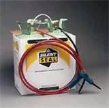 Images of Do It Yourself Foam Insulation Kits