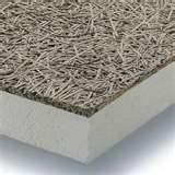 Expanded Polystyrene Foam Insulation Images