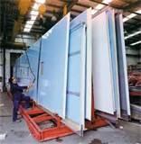 Photos of Where To Buy Rigid Foam Insulation