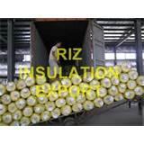 Where To Buy Rigid Foam Insulation Photos