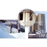 Buy Rigid Foam Insulation Images