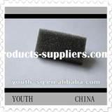 Pu Insulation Foam Pictures