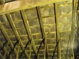 Photos of Cheapest Spray Foam Insulation