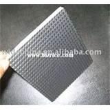 Photos of Insulation Foam Sheet