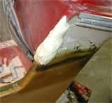 Images of Great Stuff Foam Insulation