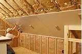 2 Rigid Foam Insulation Pictures