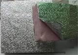 Images of Polystyrene Insulation Foam