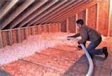 Photos of Fiberglass Vs Foam Insulation