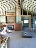Images of Foam House Insulation